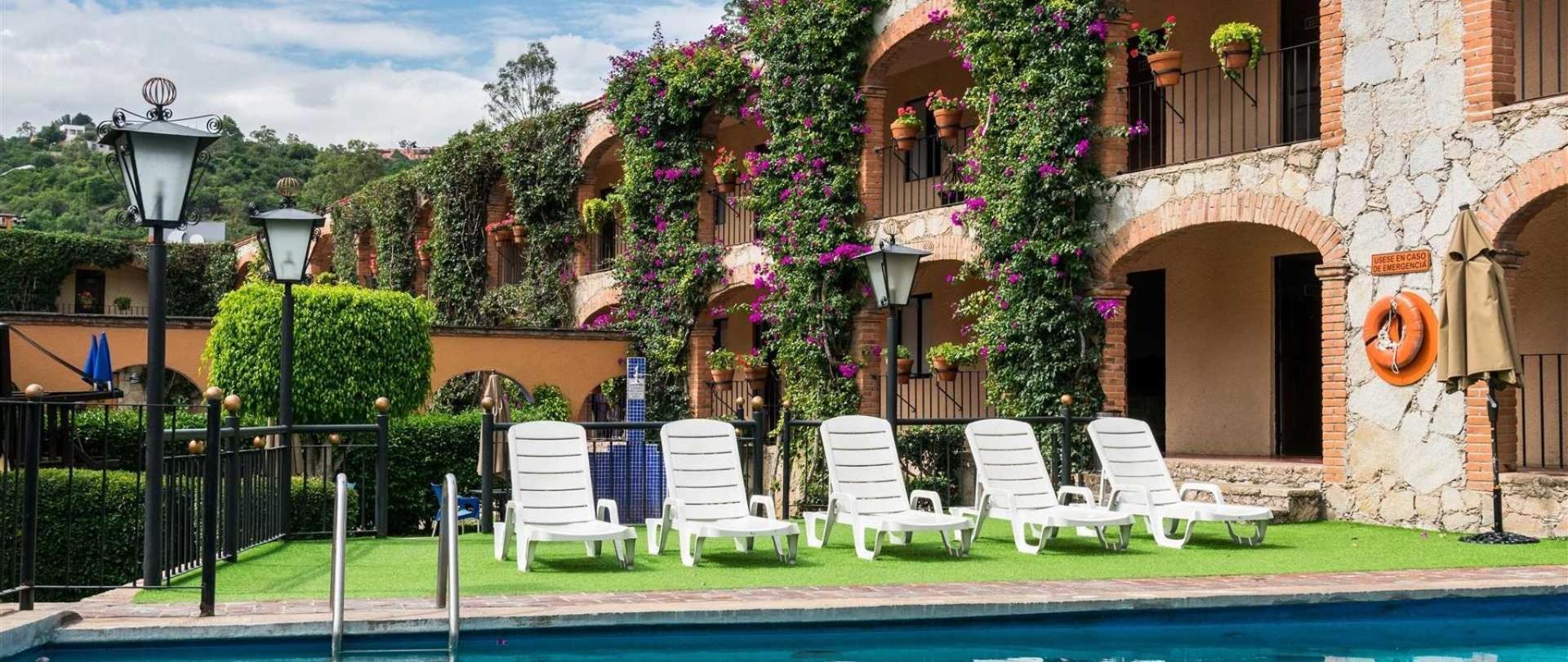 homepage-la-abadia-hotel-guanajuato-mexico5.jpeg