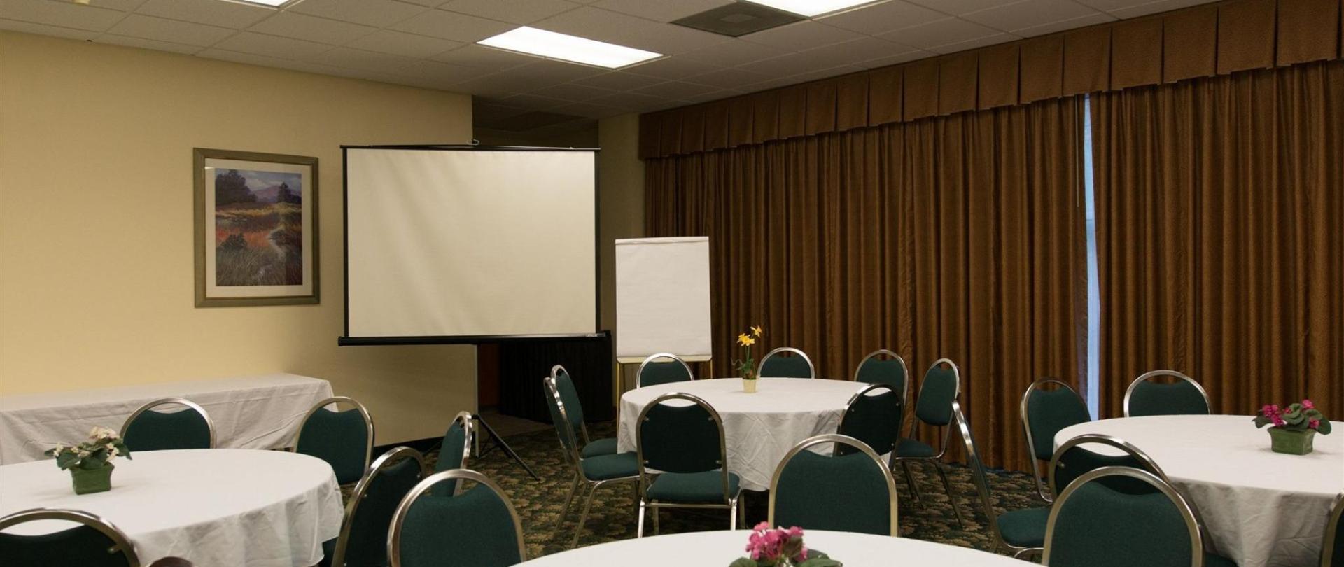 meeting-room-3-1.jpg