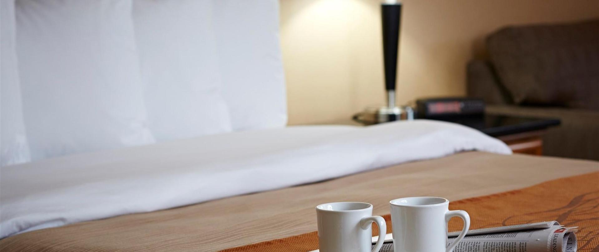 room-amenities.jpg