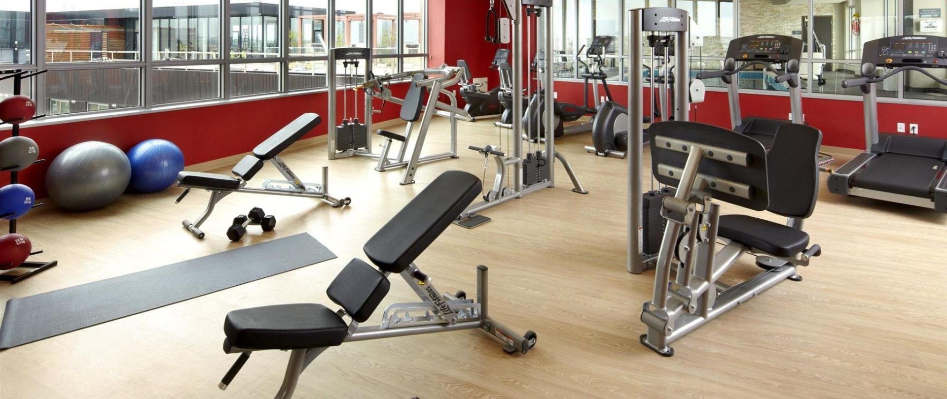 cam-dc-fitness-20141.jpg