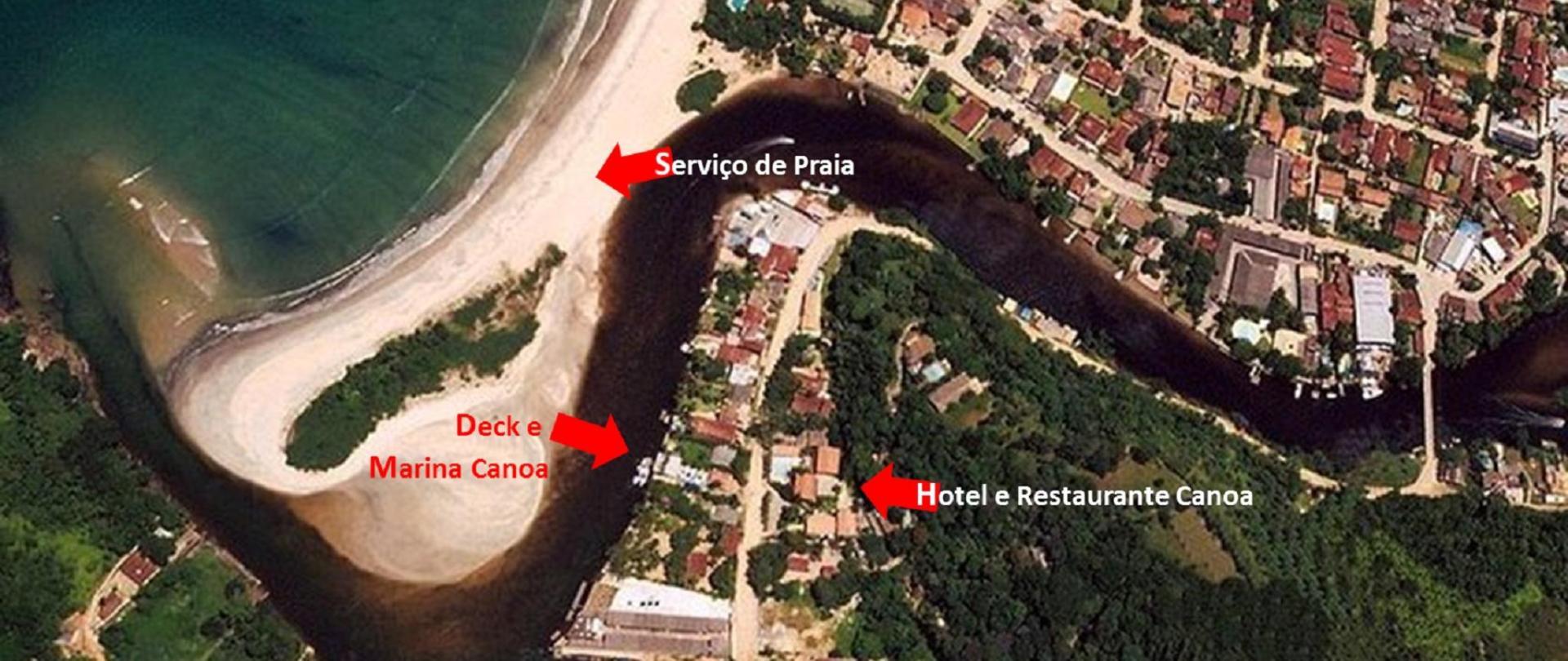 Localização CANOA Barra do Una web G.jpg