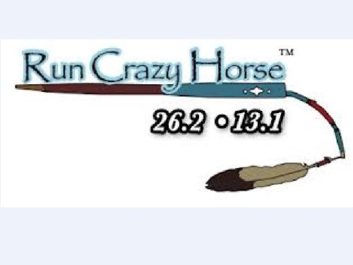 34116310