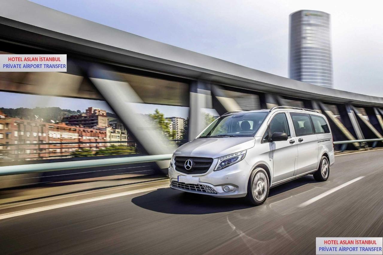 2015-mercedes-benz-vito-drive.jpg