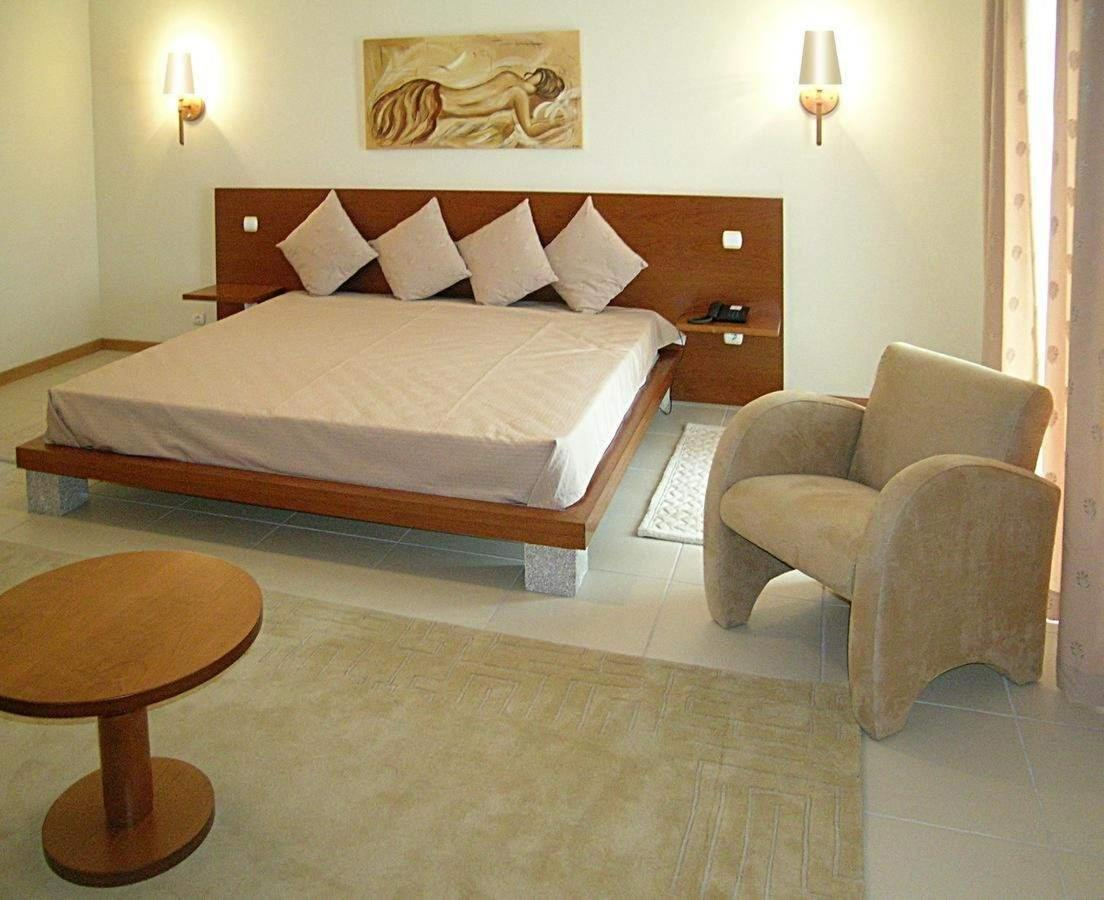 Rooms23
