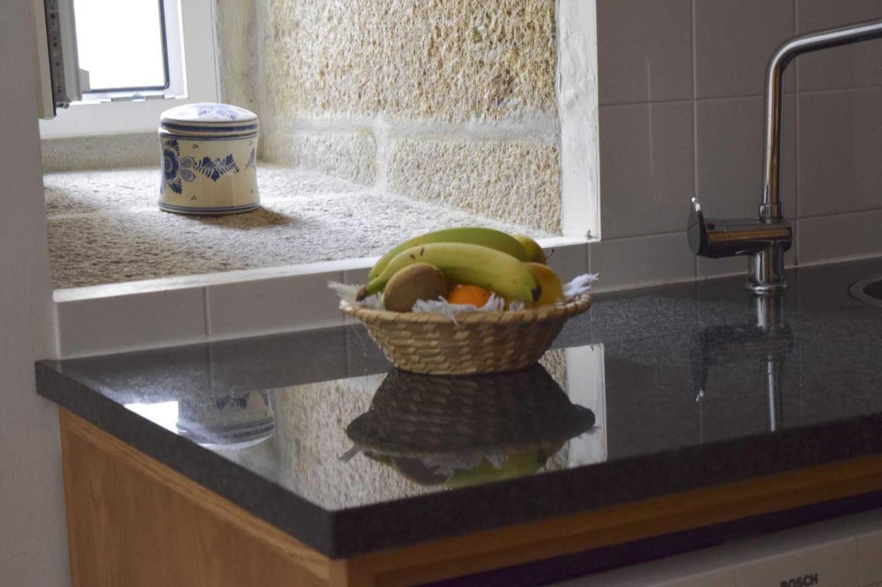 Taça de fruta / fruit basquet