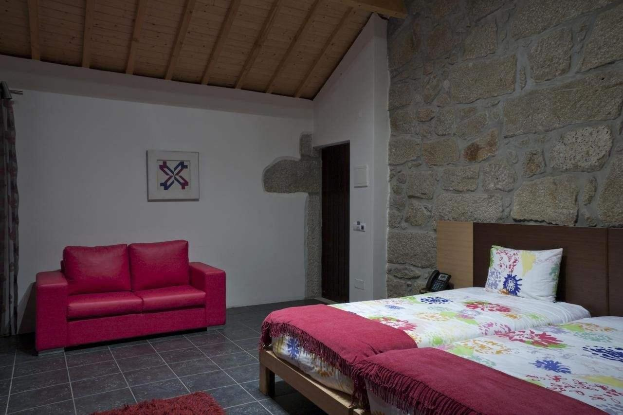 Rooms10