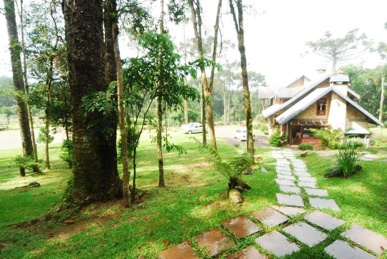 Property95