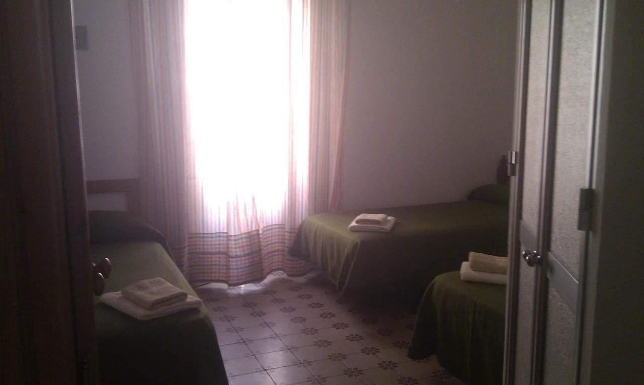Rooms13