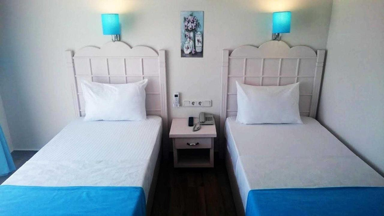 Rooms25