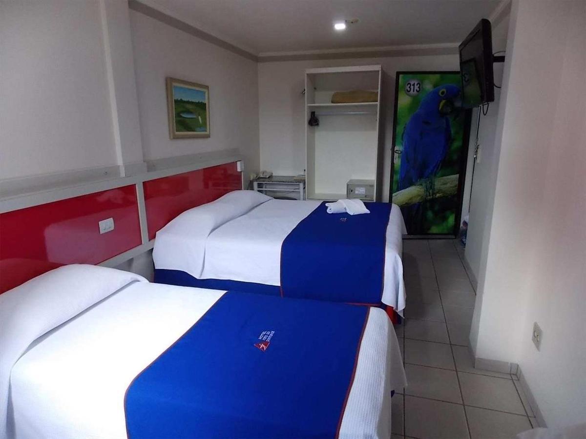 apartamento-duplo-hotel-rota-do-pantanal-1.jpg