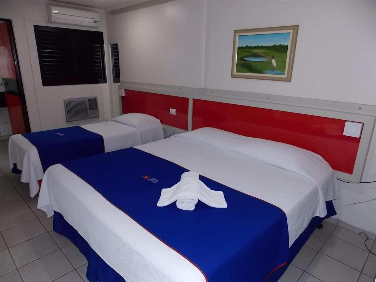 apartamento-duplo-hotel-rota-do-pantanal2-1.jpg