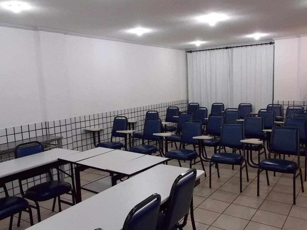 sala-de-reunioes-hotel-rota-do-panatanal2.jpg
