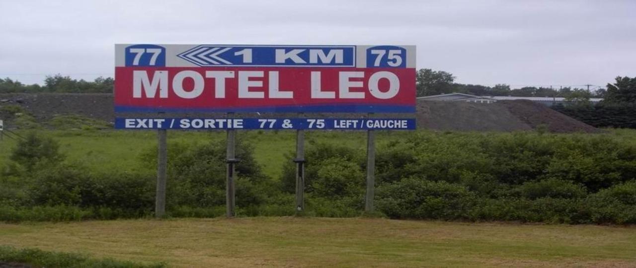 highway-directional-sign-jpg-2.jpg