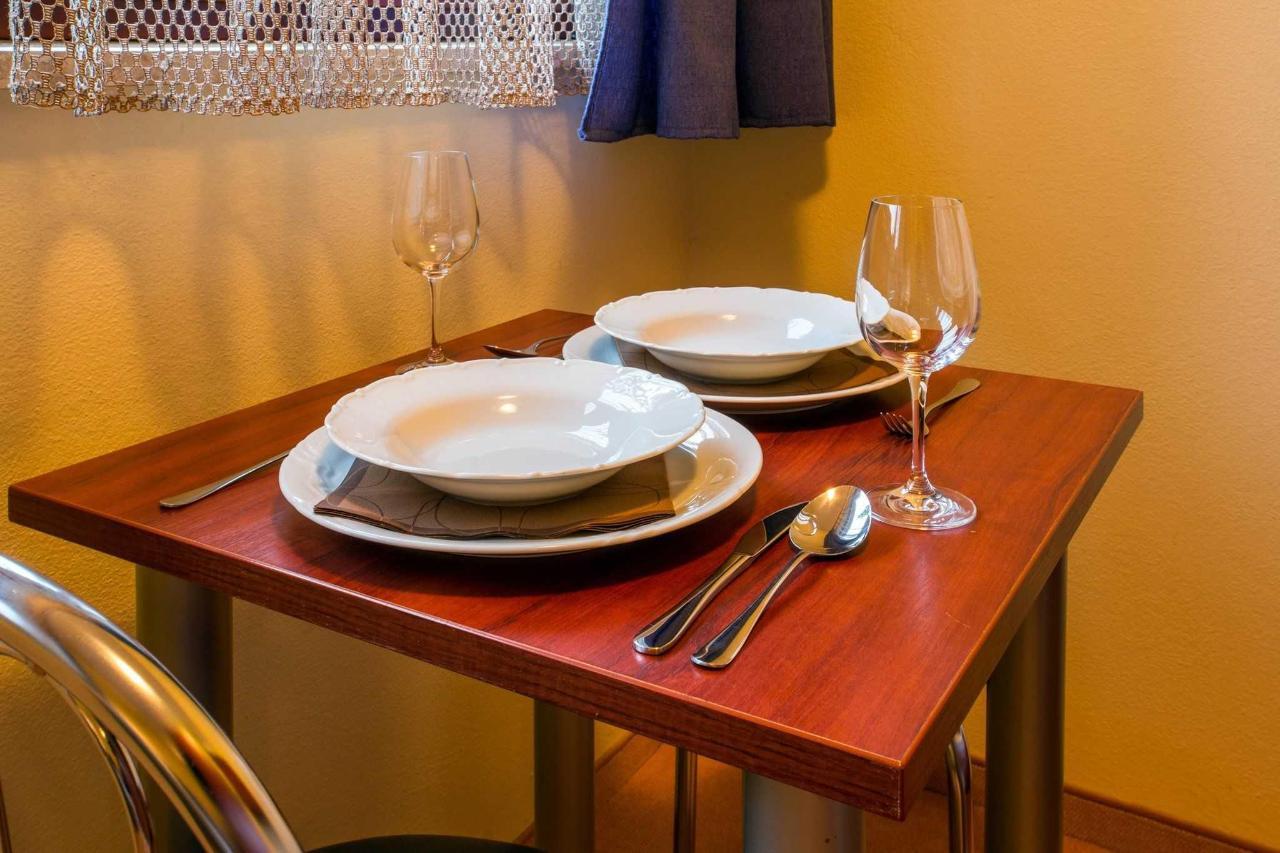 Kuchynka 1