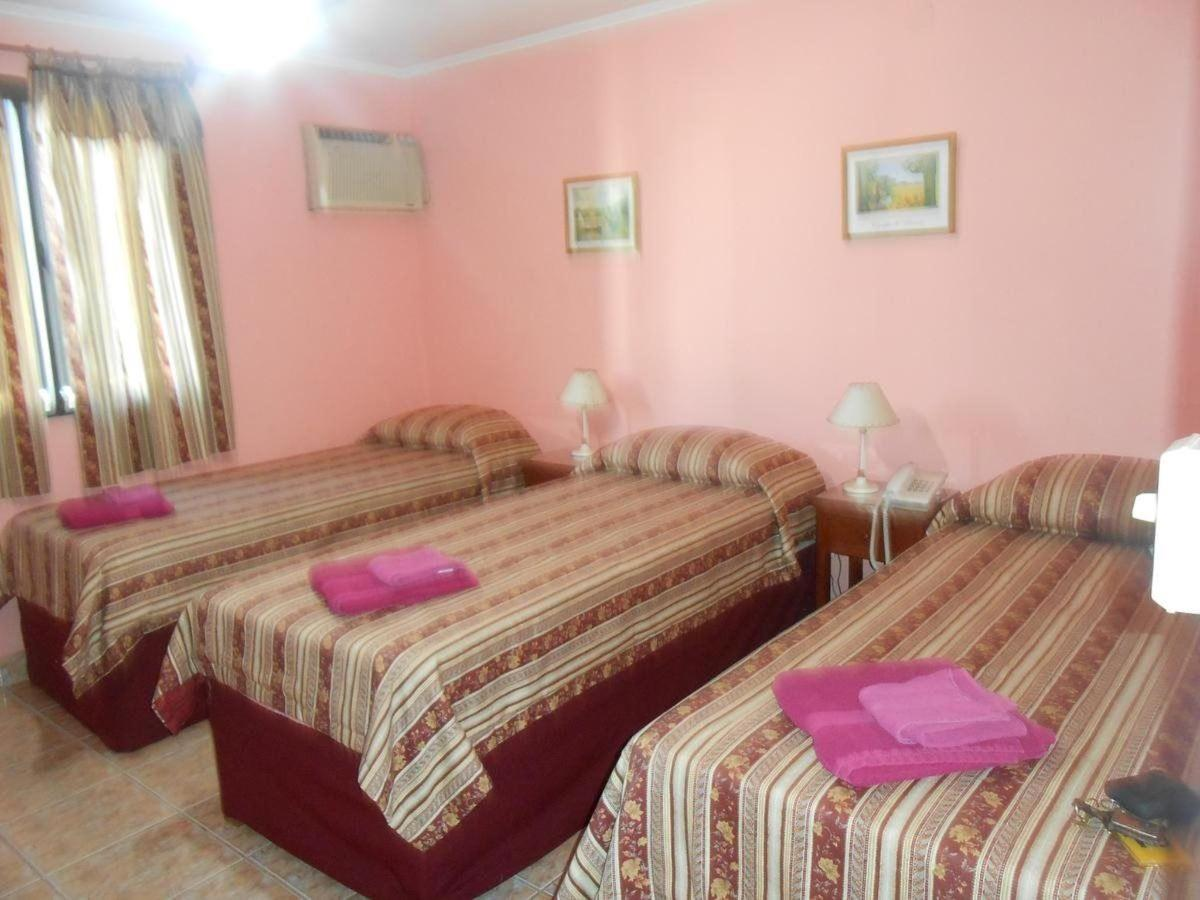 Rooms5