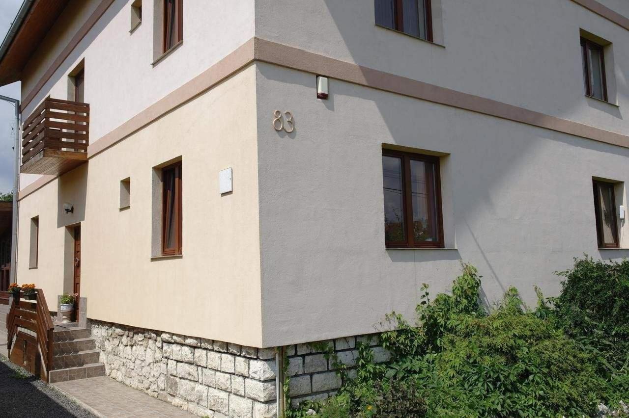 Property67
