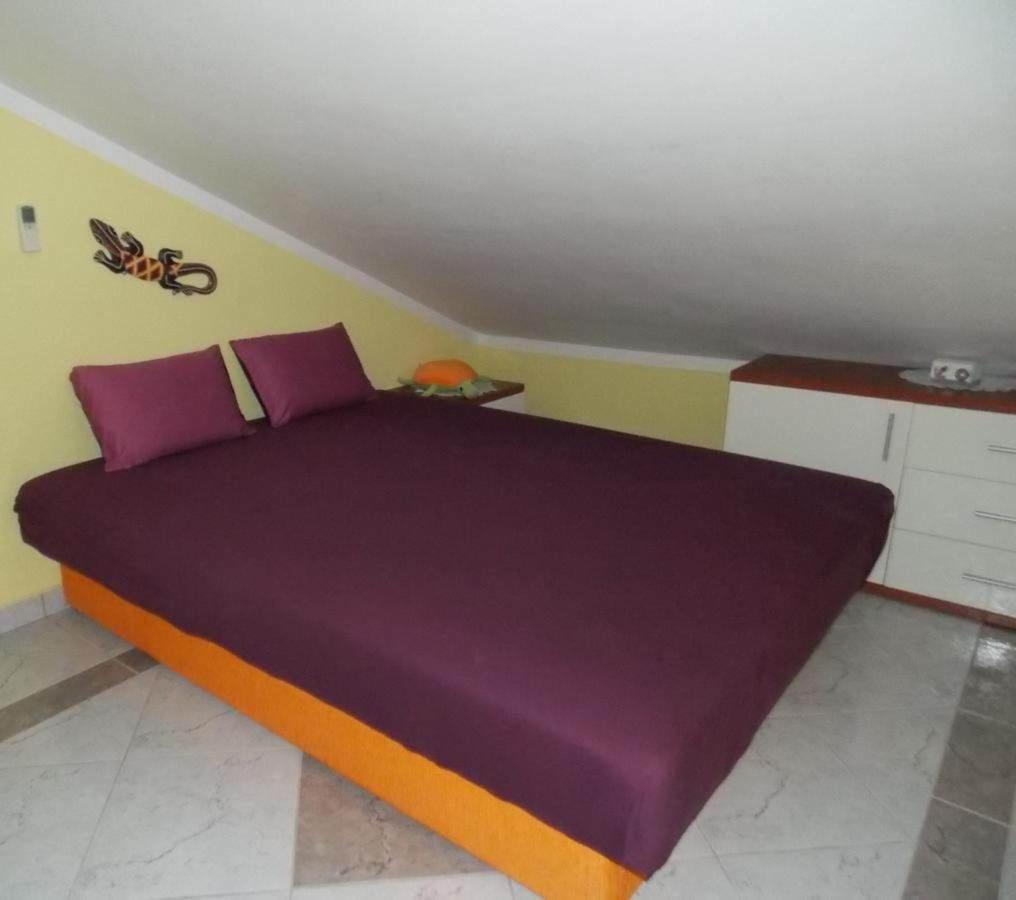 Property55