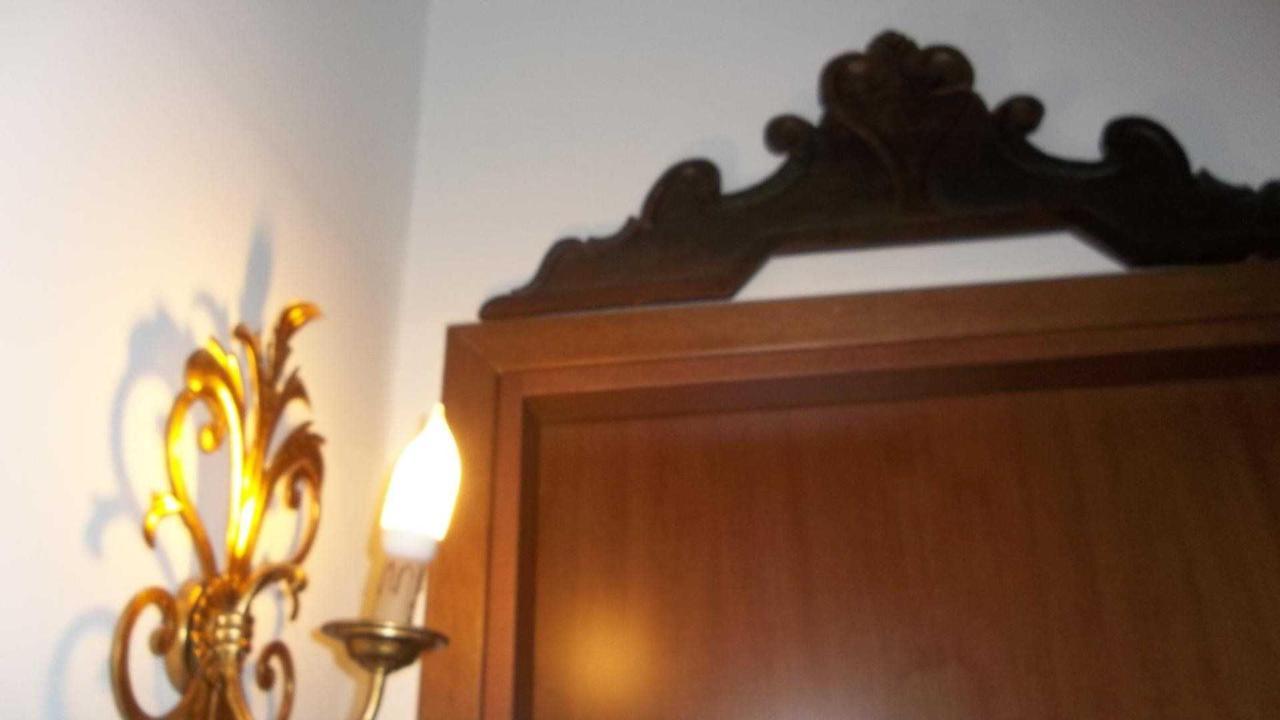 Rooms1i Ingrasso