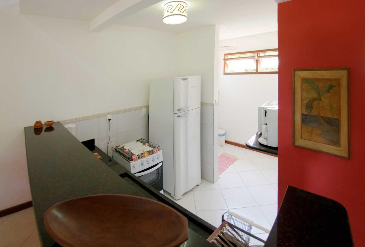 Apartments15