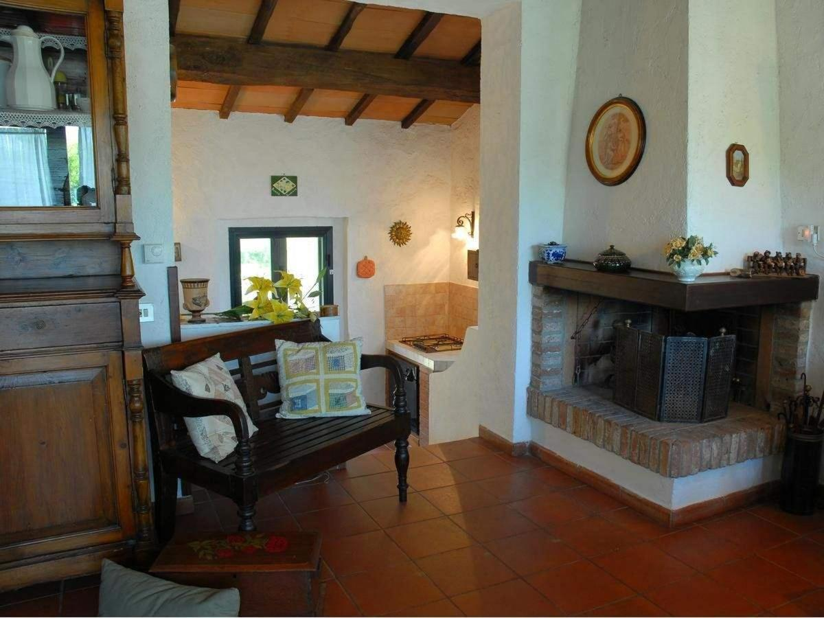 Photos – Agriturismo Ceres – Panicale – Italy