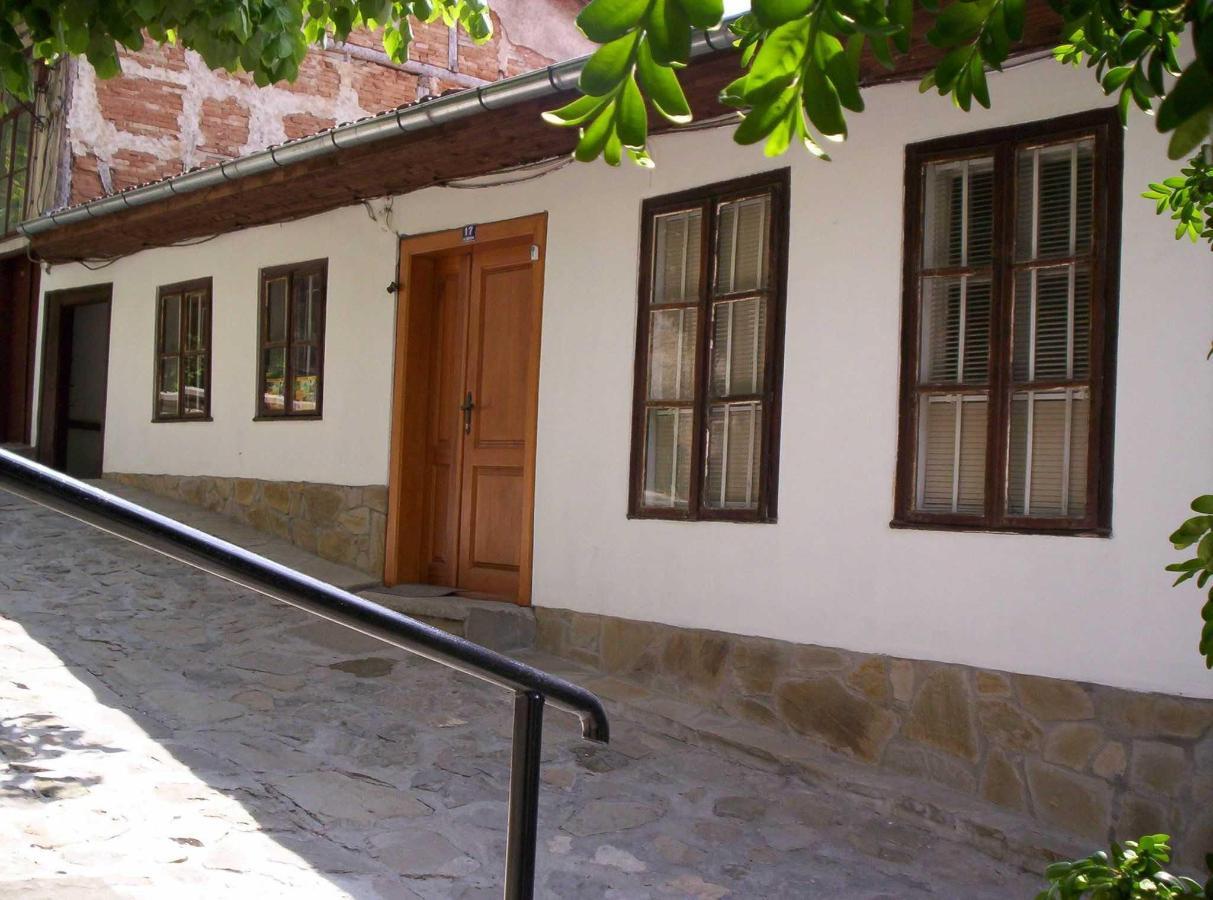 10 February str. entrance.jpg