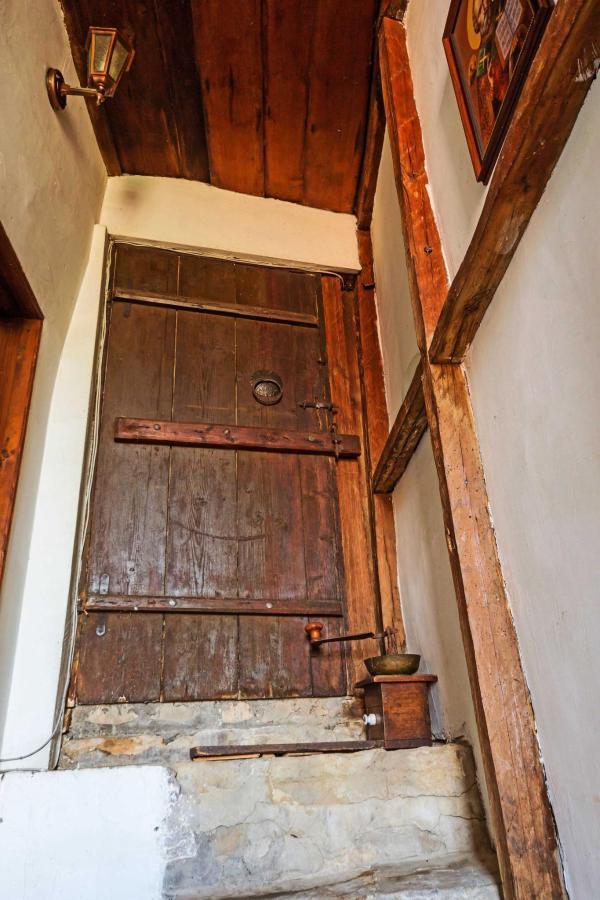 Door on the stairs.jpg
