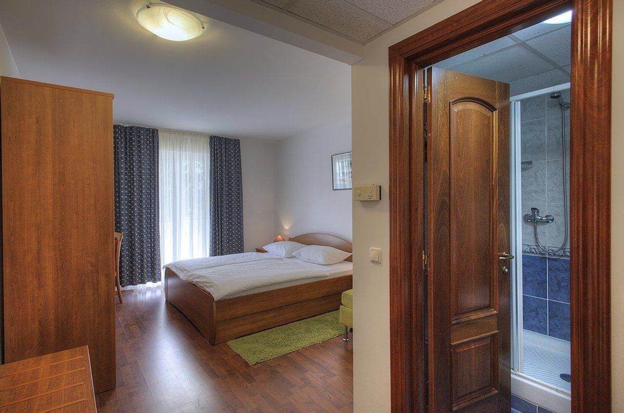 soba-1.jpg