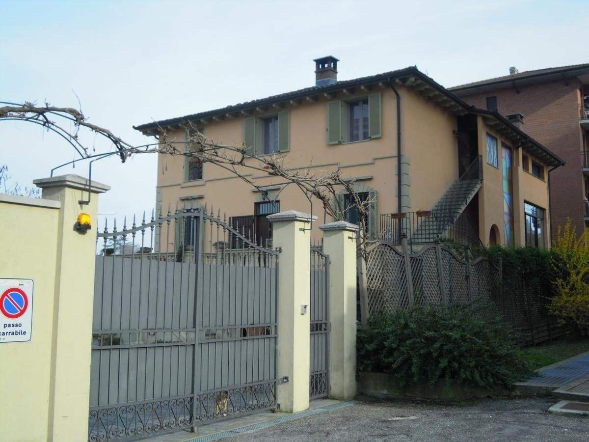 Property30