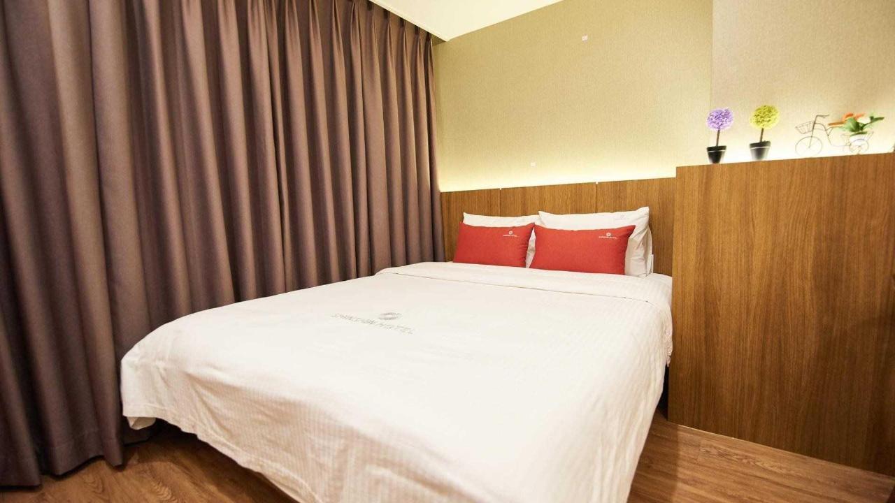 Double Room Seomyeon.jpg