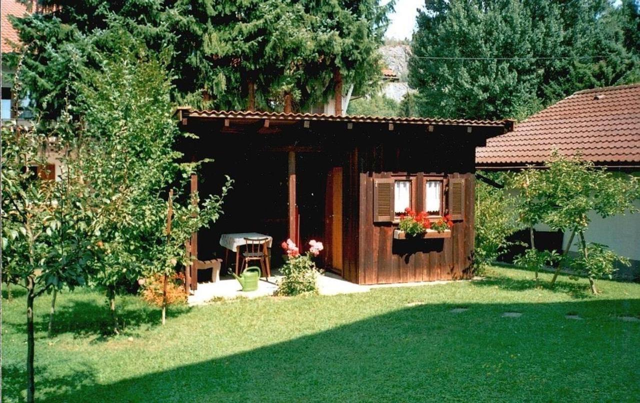 Лето house.jpg