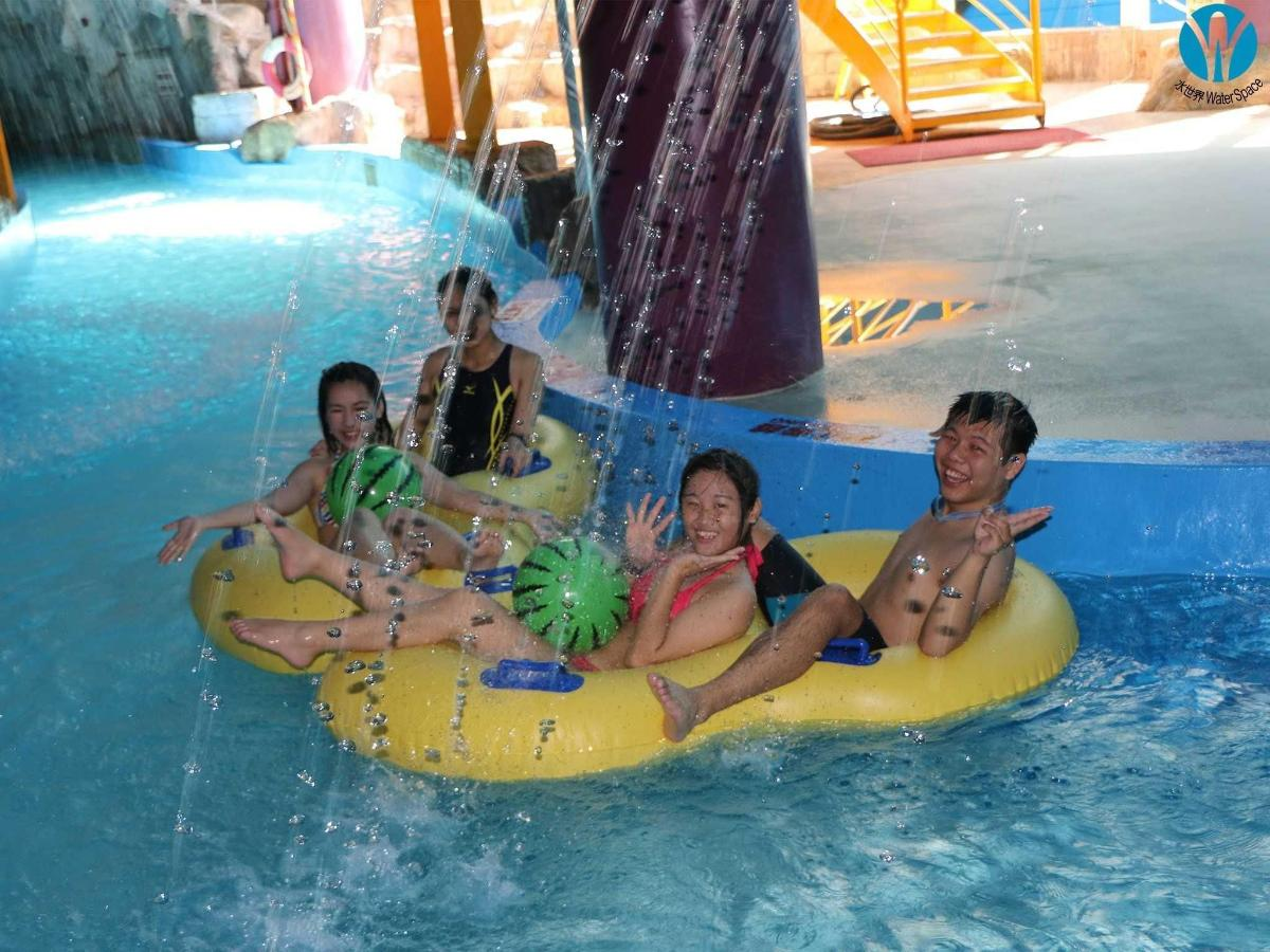 Theme park opens Apr. to Oct..jpg