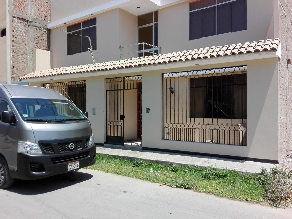 Property17