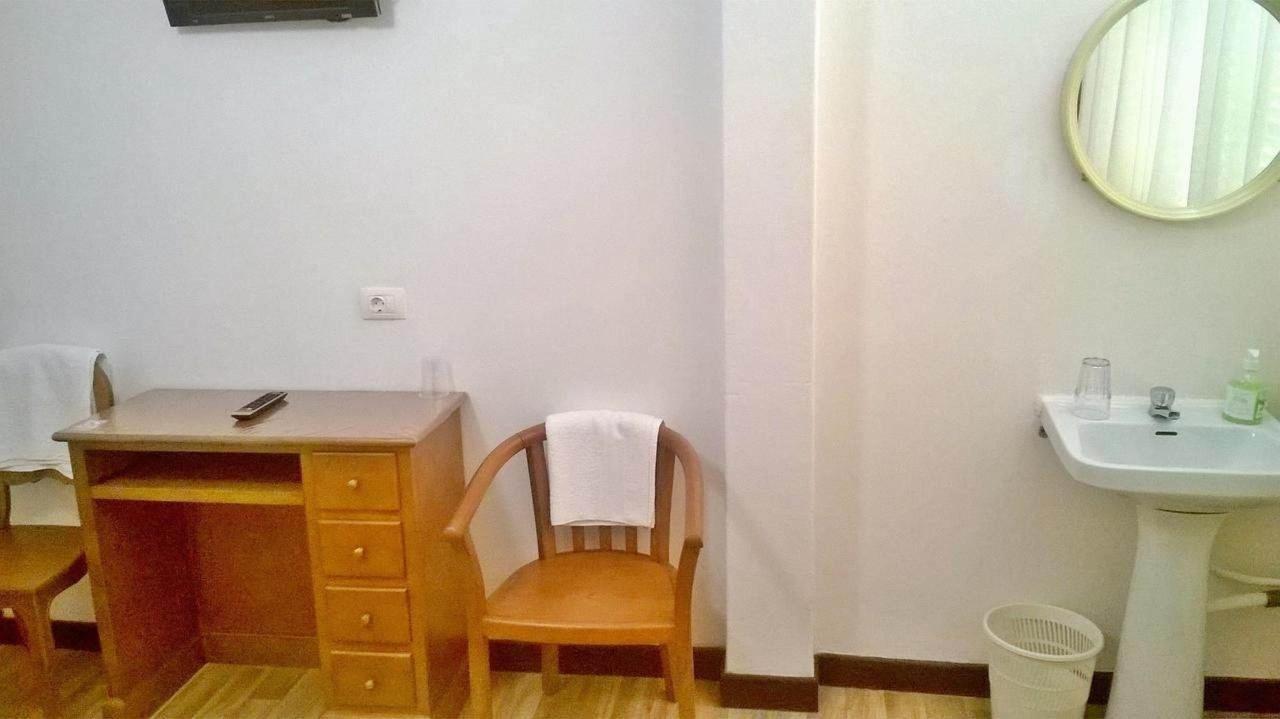 doble baño compartido.jpg