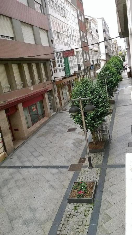 calle Dolores.jpg