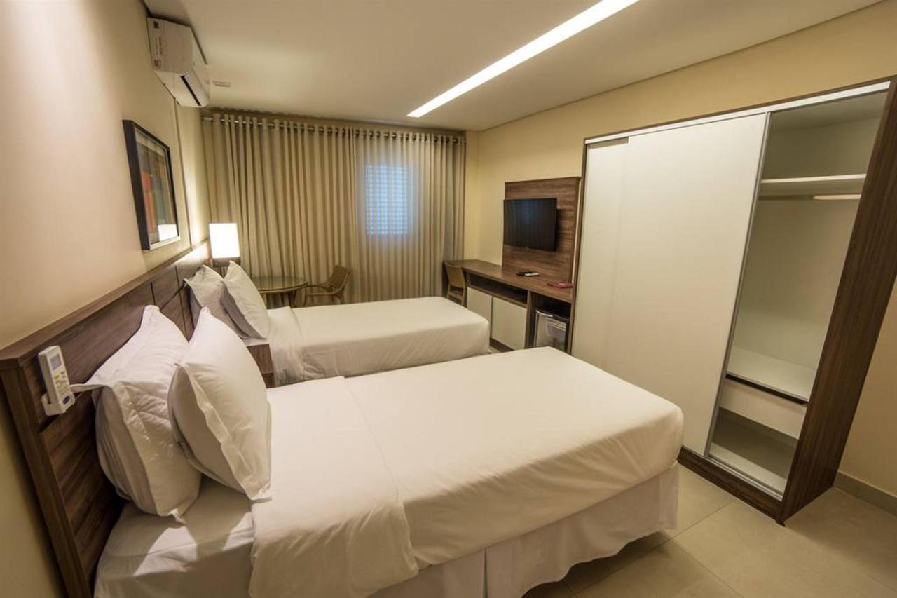 Accommodation | Amora Hotel | Maresias | About Us | Brazil.jpg