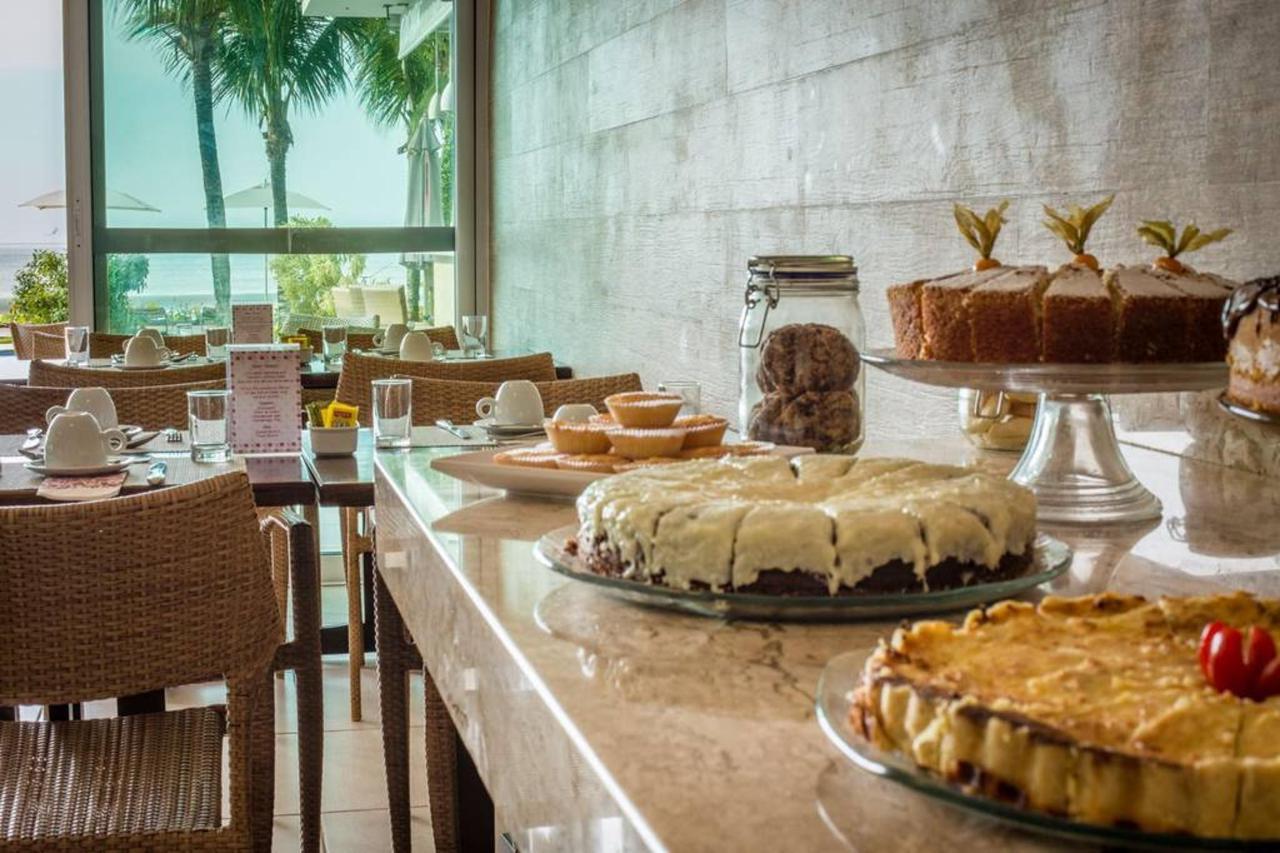 Breakfast | Amora Hotel | Maresias | About Us | Brazil.jpg
