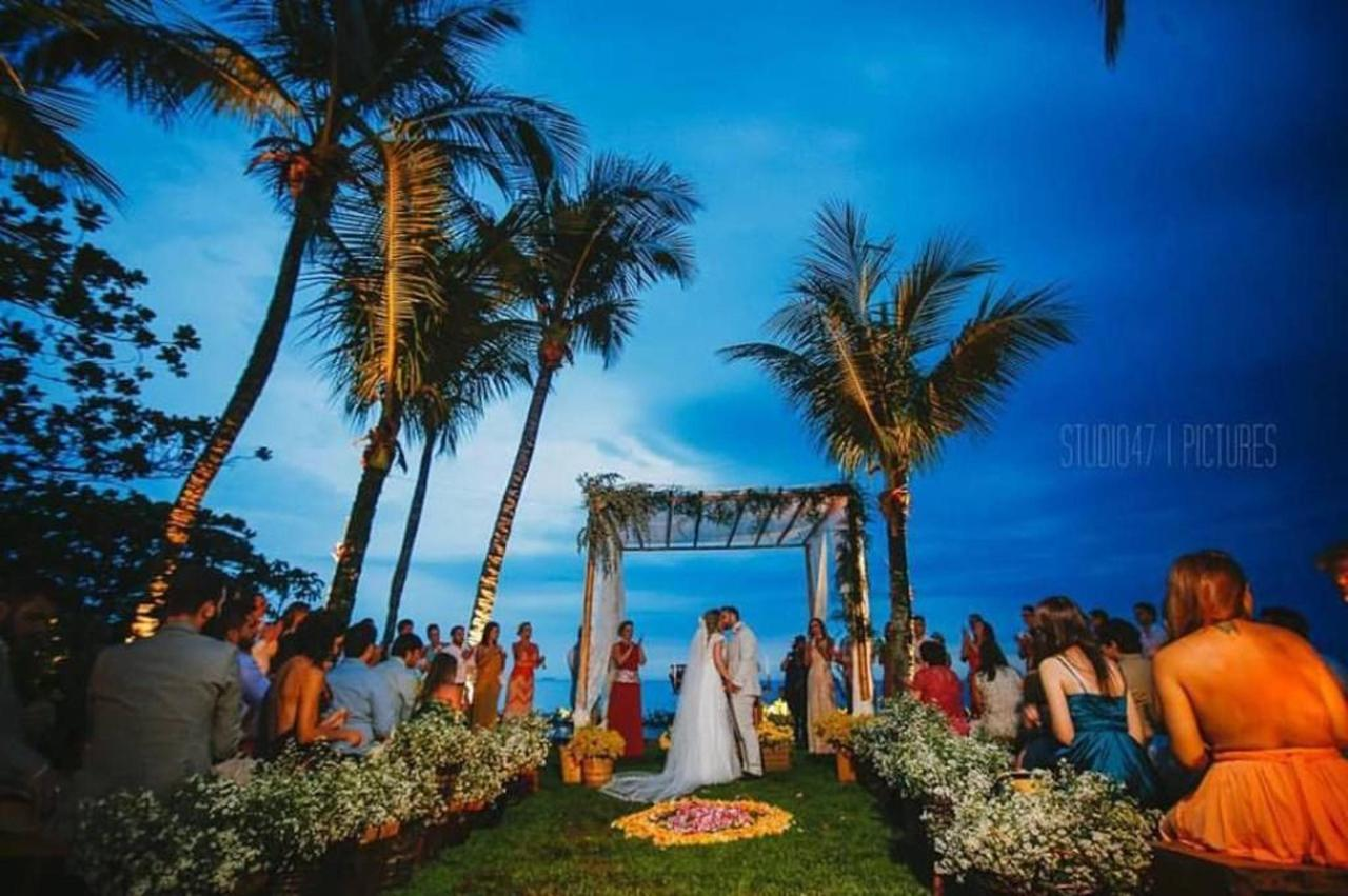 milla-stevan-amora-hotel-cerimonia.jpg.1024x0.jpg