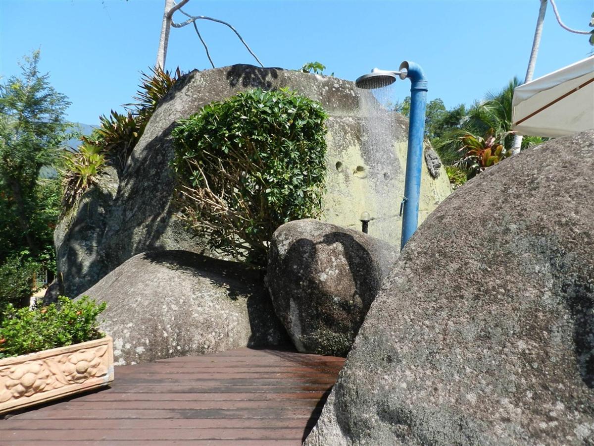 Pedras e Jardins Vila da Pedras (2).jpg