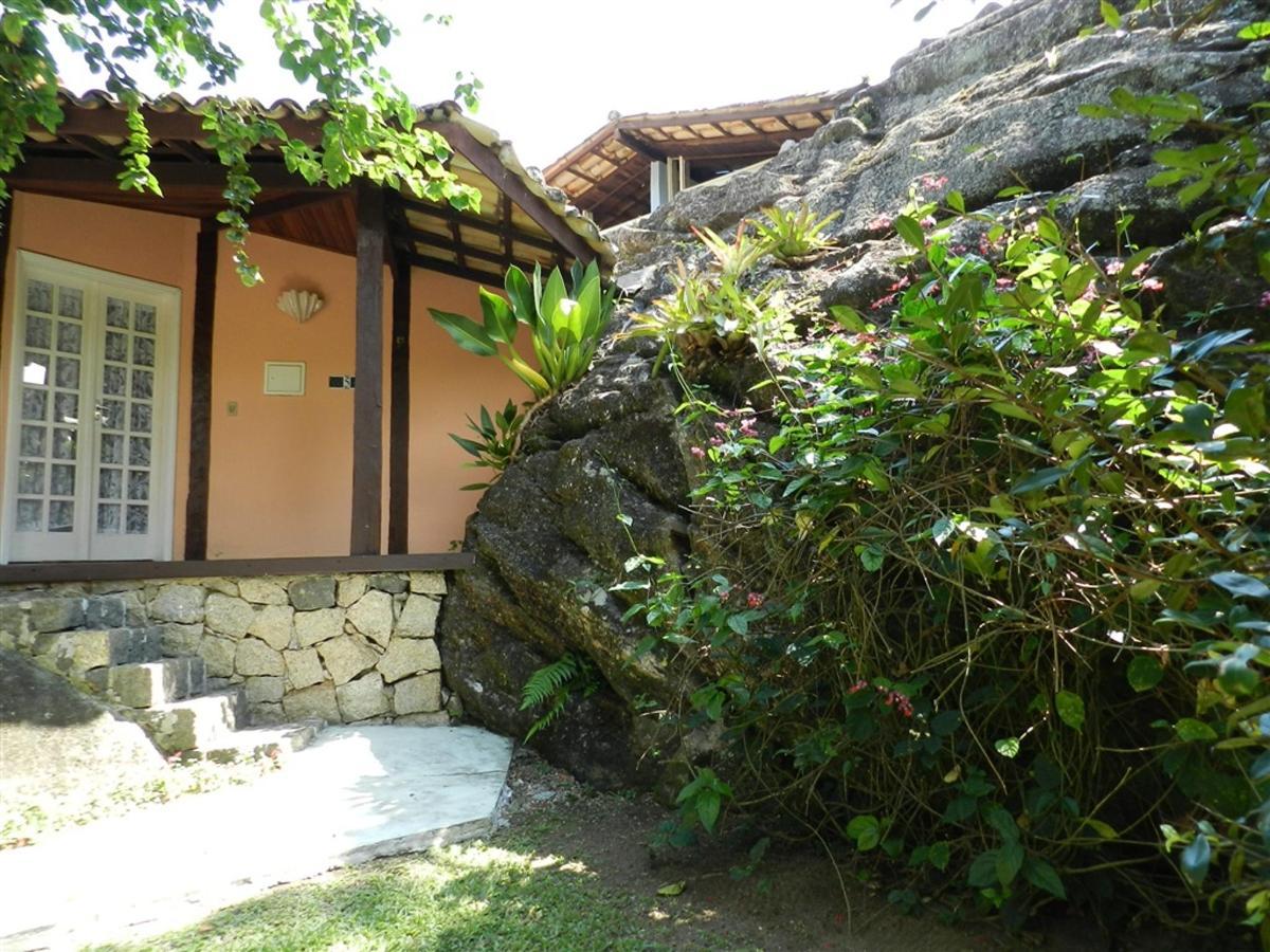Piedras y jardines Village (6) .jpg