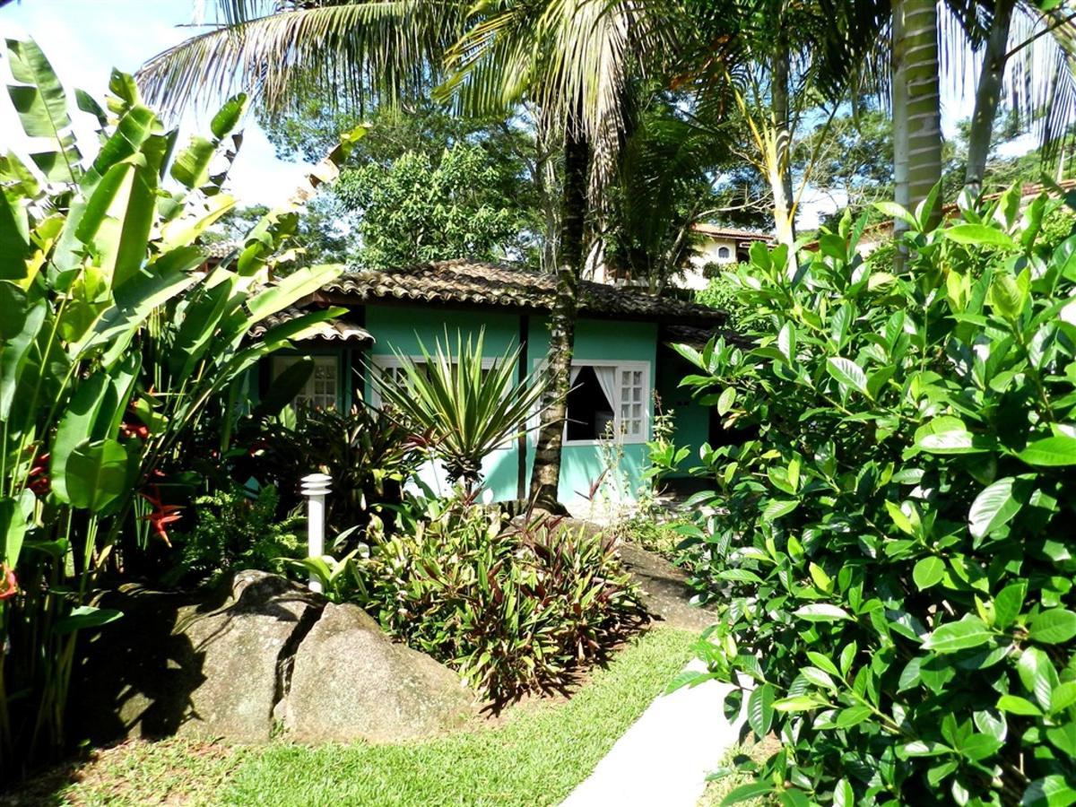 Las habitaciones del Pousada Vila das Pedras (1) .jpg