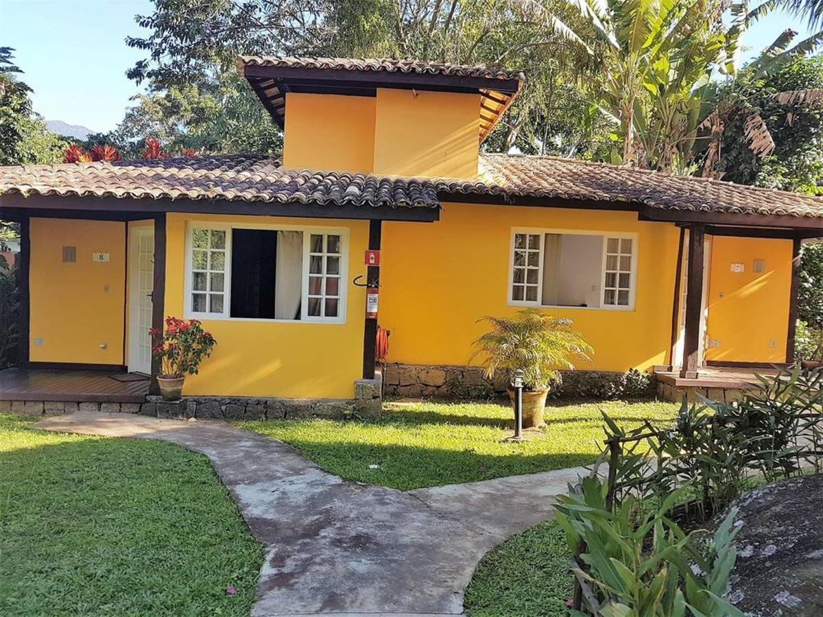 Las habitaciones del Pousada Vila das Pedras (5) .jpg
