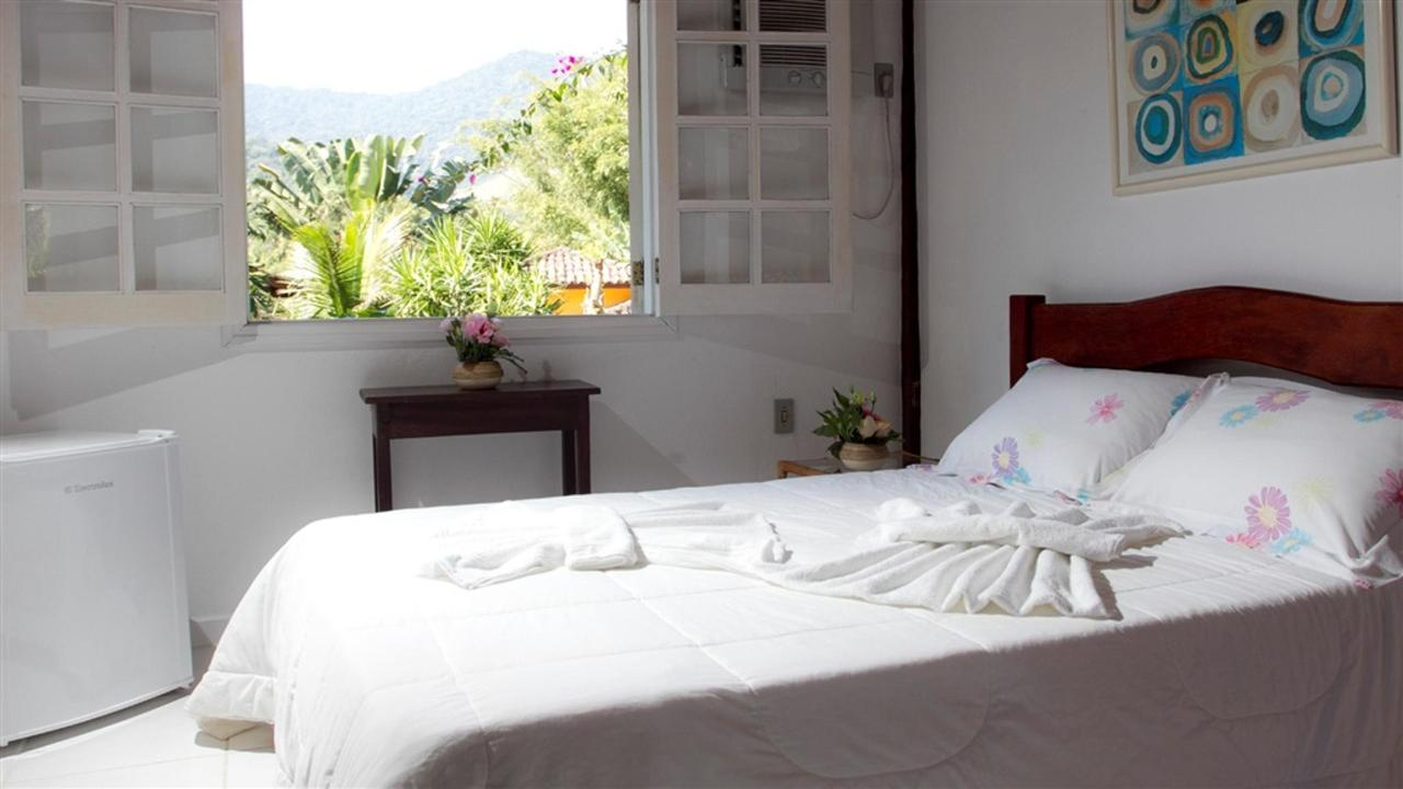 Rooms Pousada Vila das Pedras (10).jpg