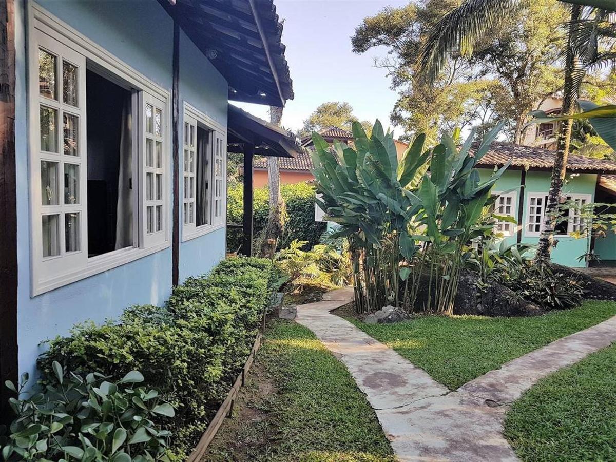 Rooms Pousada Vila das Pedras (9).jpg