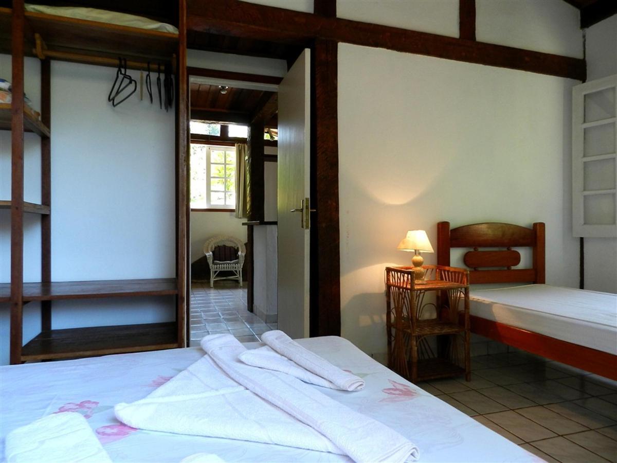 Las habitaciones del Pousada Vila das Pedras (11) .jpg