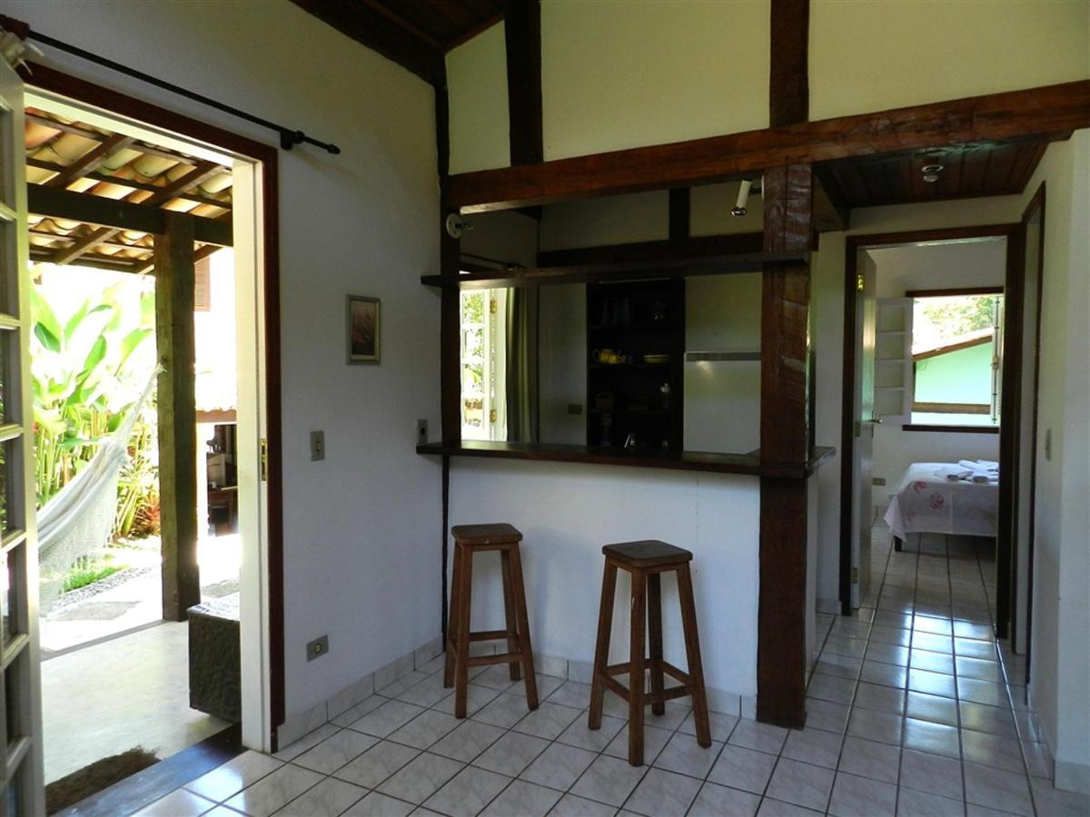 Rooms Pousada Vila das Pedras (12).jpg