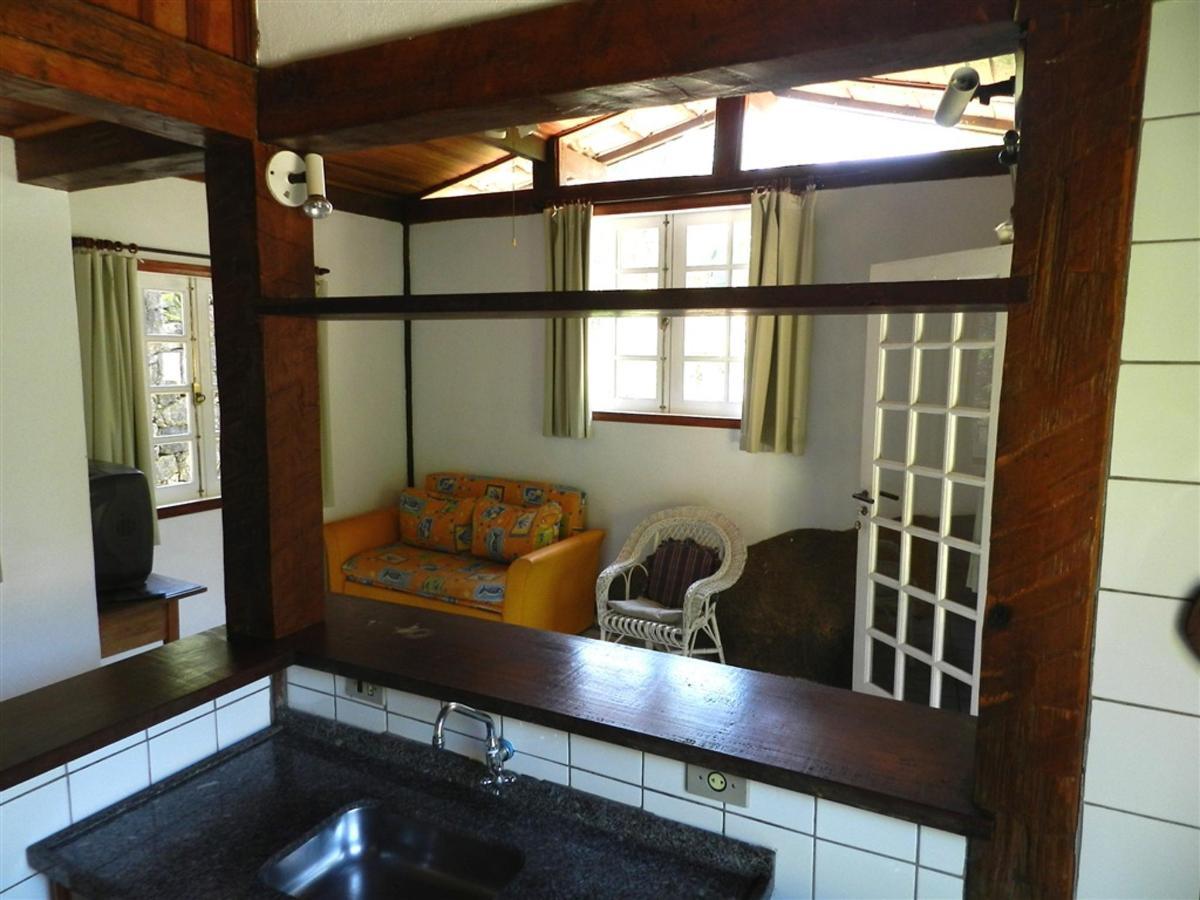 Rooms Pousada Vila das Pedras (14).jpg