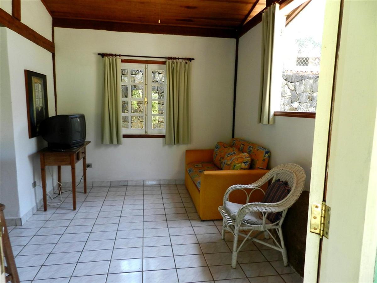 Rooms Pousada Vila das Pedras (15).jpg