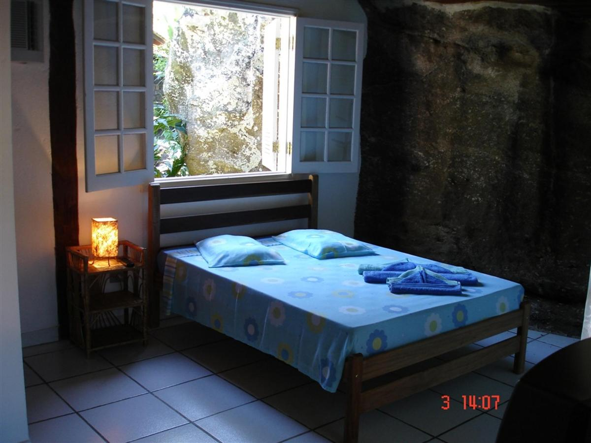 Las habitaciones del Pousada Vila das Pedras (17) .jpg