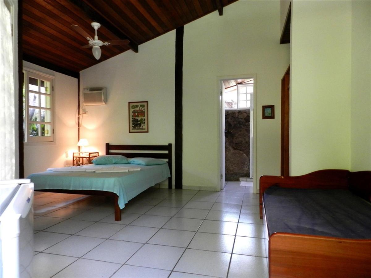 Rooms Pousada Vila das Pedras (27).jpg