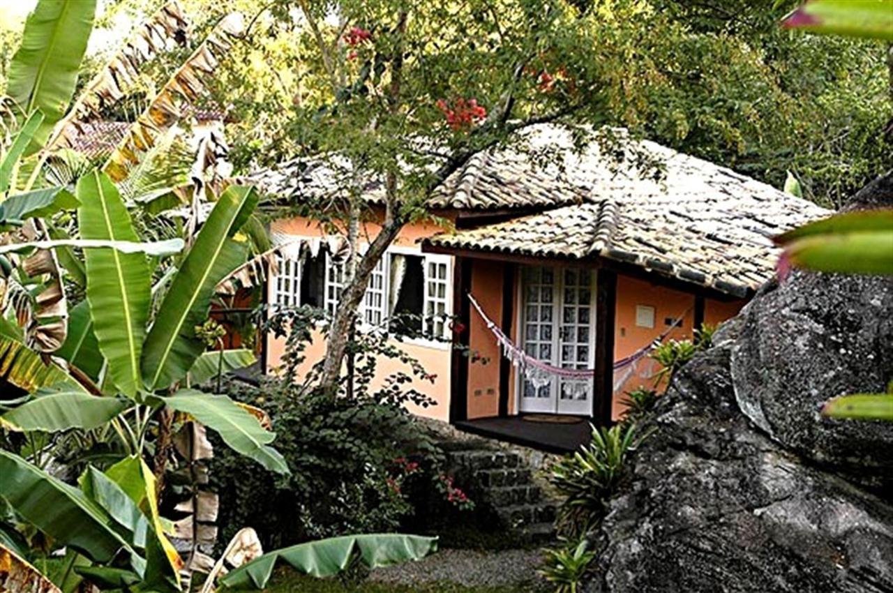 Rooms Pousada Vila das Pedras (29).jpg